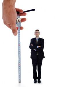 Measure-man-200x300